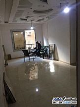 Ad Photo: Apartment 2 bedrooms 1 bath 100 sqm extra super lux in Faisal  Giza