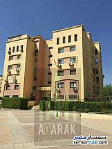 Ad Photo: Apartment 3 bedrooms 2 baths 185 sqm lux in Ashgar City  6th of October