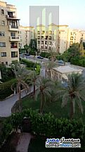 Apartment 3 bedrooms 2 baths 185 sqm lux For Sale Ashgar City 6th of October - 2