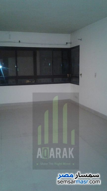 Photo 3 - Apartment 3 bedrooms 2 baths 185 sqm lux For Sale Ashgar City 6th of October