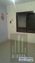 Apartment 3 bedrooms 2 baths 185 sqm lux For Sale Ashgar City 6th of October - 4