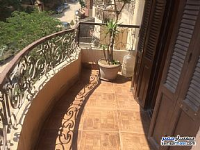 Ad Photo: Apartment 3 bedrooms 1 bath 168 sqm extra super lux in Hadayek Al Ahram  Giza