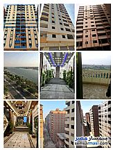 Ad Photo: Apartment 3 bedrooms 1 bath 140 sqm without finish in Hadayek Helwan  Cairo