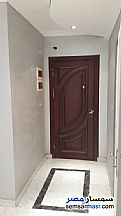 Apartment 3 bedrooms 2 baths 150 sqm extra super lux For Sale Hadayek Al Ahram Giza - 4