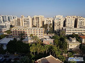 Ad Photo: Apartment 3 bedrooms 2 baths 190 sqm super lux in Egypt