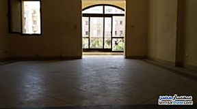 Ad Photo: Apartment 3 bedrooms 2 baths 140 sqm super lux in Ashgar City  6th of October