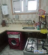 Apartment 3 bedrooms 2 baths 140 sqm lux For Rent Raml Station Alexandira - 2
