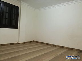 Ad Photo: Apartment 3 bedrooms 2 baths 140 sqm super lux in New Nozha  Cairo
