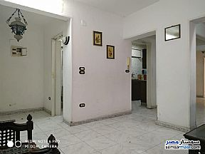 Ad Photo: Apartment 3 bedrooms 3 baths 130 sqm super lux in Sheraton  Cairo