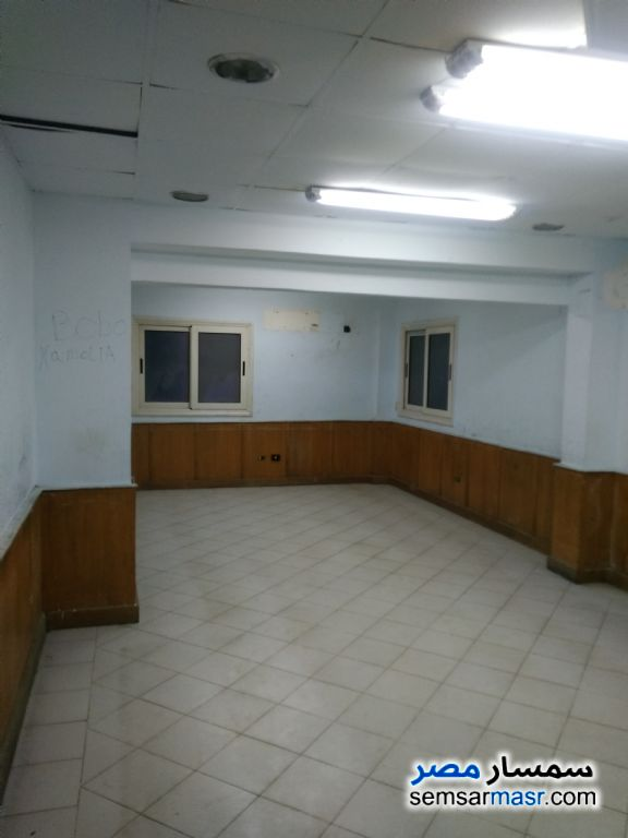 Ad Photo: Commercial 177 sqm in Mohandessin  Giza