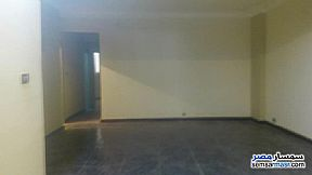 Ad Photo: Apartment 3 bedrooms 1 bath 150 sqm extra super lux in New Nozha  Cairo