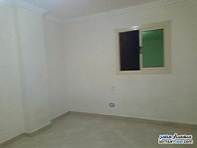 Ad Photo: Apartment 3 bedrooms 1 bath 140 sqm super lux in New Nozha  Cairo