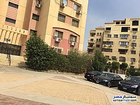 Ad Photo: Apartment 3 bedrooms 3 baths 234 sqm extra super lux in Ashgar City  6th of October