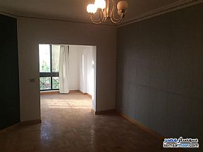 Apartment 3 bedrooms 3 baths 234 sqm extra super lux For Rent Ashgar City 6th of October - 7