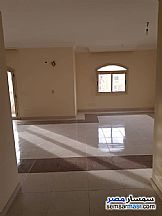 Ad Photo: Apartment 3 bedrooms 2 baths 220 sqm super lux in Districts  6th of October