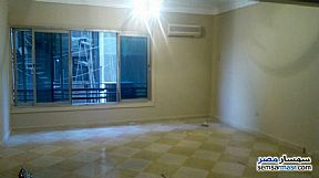 Ad Photo: Apartment 3 bedrooms 2 baths 170 sqm super lux in Heliopolis  Cairo