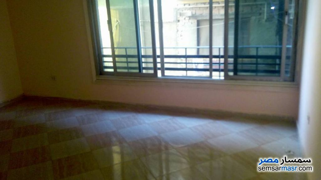 Photo 5 - Apartment 3 bedrooms 2 baths 170 sqm super lux For Rent Heliopolis Cairo
