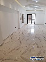 Ad Photo: Apartment 3 bedrooms 2 baths 150 sqm extra super lux in Heliopolis  Cairo