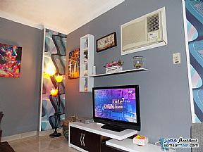 Ad Photo: Apartment 2 bedrooms 2 baths 150 sqm in Mohandessin  Giza