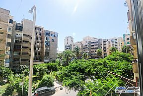 Ad Photo: Apartment 4 bedrooms 2 baths 175 sqm extra super lux in Smoha  Alexandira