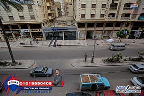 Ad Photo: Apartment 3 bedrooms 3 baths 240 sqm in Egypt