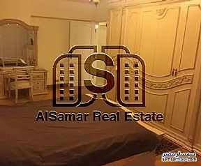Apartment 3 bedrooms 2 baths 200 sqm super lux For Rent Maadi Cairo - 4