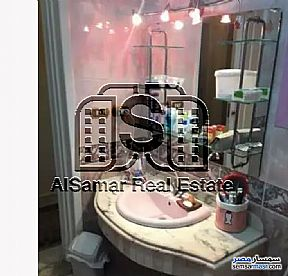 Apartment 3 bedrooms 2 baths 200 sqm super lux For Rent Maadi Cairo - 7