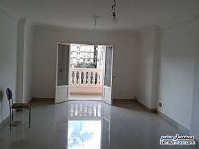 Ad Photo: Apartment 4 bedrooms 1 bath 140 sqm in Ismailia City  Ismailia