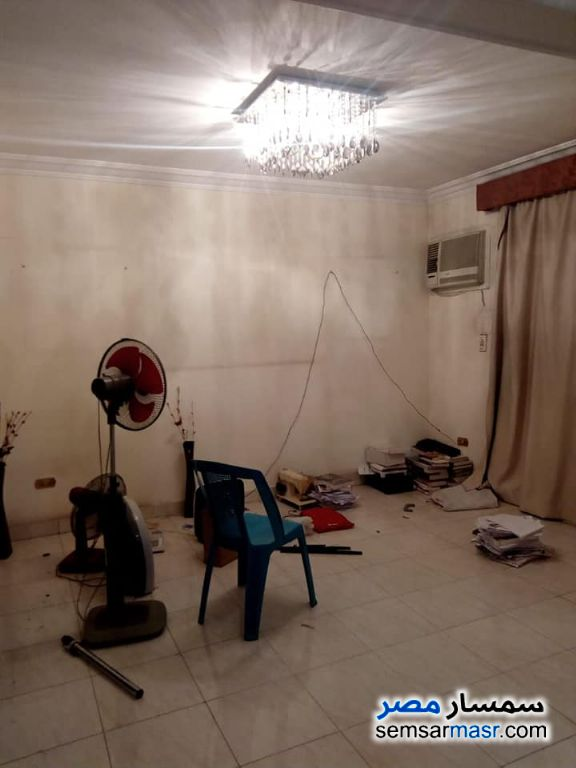 Photo 3 - Apartment 2 bedrooms 2 baths 130 sqm extra super lux For Rent Sheraton Cairo