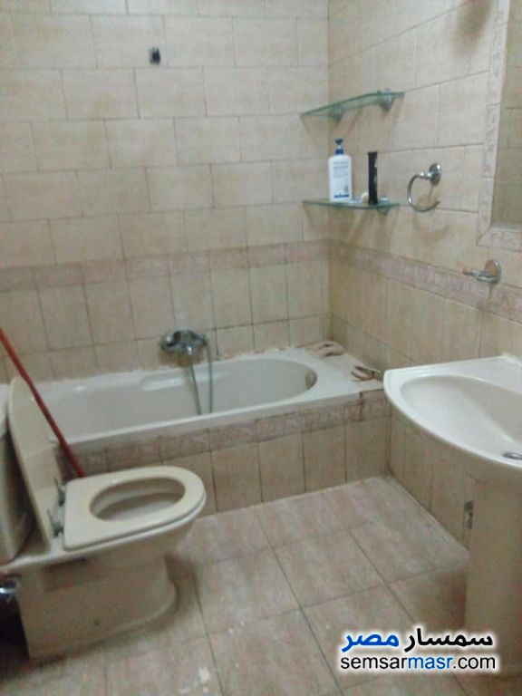 Photo 6 - Apartment 2 bedrooms 2 baths 130 sqm extra super lux For Rent Sheraton Cairo