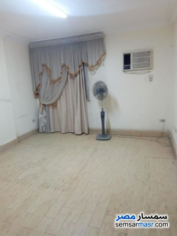 Photo 7 - Apartment 2 bedrooms 2 baths 130 sqm extra super lux For Rent Sheraton Cairo