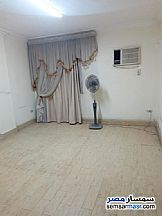 Apartment 2 bedrooms 2 baths 130 sqm extra super lux For Rent Sheraton Cairo - 7