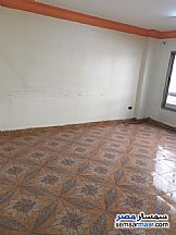 Ad Photo: Apartment 2 bedrooms 1 bath 100 sqm lux in Dokki  Giza