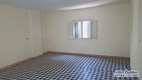 Ad Photo: Apartment 3 bedrooms 1 bath 210 sqm super lux in Faisal  Giza
