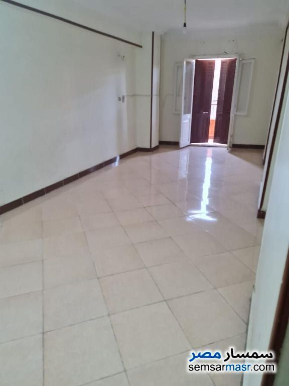 Ad Photo: Apartment 3 bedrooms 1 bath 100 sqm in Faisal  Giza