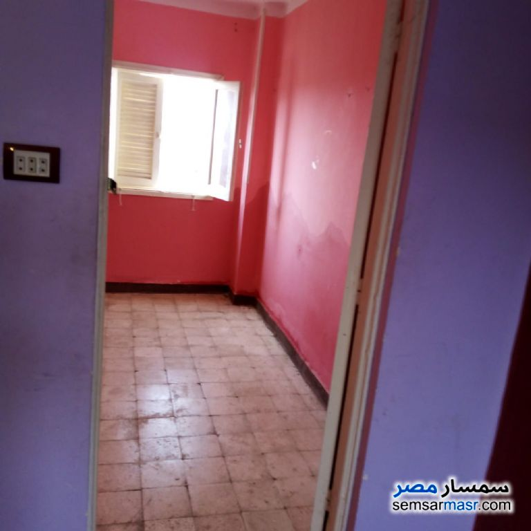 Photo 1 - Apartment 2 bedrooms 1 bath 66 sqm super lux For Rent Badr City Cairo