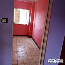 Ad Photo: Apartment 2 bedrooms 1 bath 65 sqm lux in Badr City  Cairo