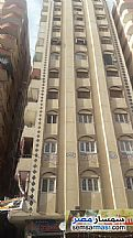 Ad Photo: Apartment 3 bedrooms 1 bath 90 sqm super lux in Egypt