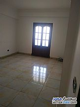 Apartment 4 bedrooms 2 baths 180 sqm super lux For Rent Mohandessin Giza - 1