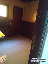 Apartment 4 bedrooms 2 baths 180 sqm super lux For Rent Mohandessin Giza - 4