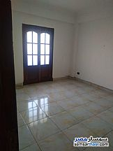 Apartment 4 bedrooms 2 baths 180 sqm super lux For Rent Mohandessin Giza - 5