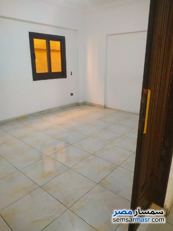 Photo 7 - Apartment 4 bedrooms 2 baths 180 sqm super lux For Rent Mohandessin Giza