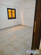 Apartment 4 bedrooms 2 baths 180 sqm super lux For Rent Mohandessin Giza - 7
