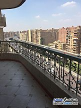 Ad Photo: Apartment 3 bedrooms 3 baths 210 sqm super lux in Maryotaya  Giza