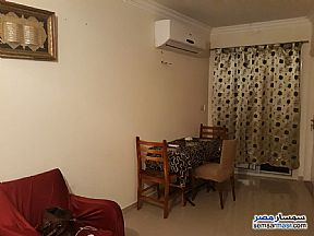 Ad Photo: Apartment 2 bedrooms 1 bath 100 sqm super lux in Dokki  Giza