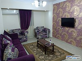 Ad Photo: Apartment 3 bedrooms 2 baths 130 sqm super lux in Al Manial  Cairo