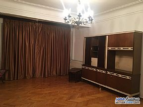 Ad Photo: Apartment 4 bedrooms 3 baths 270 sqm super lux in Roshdy  Alexandira