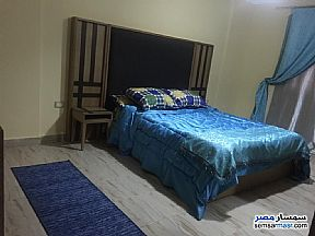 Ad Photo: Apartment 3 bedrooms 1 bath 128 sqm super lux in Madinaty  Cairo