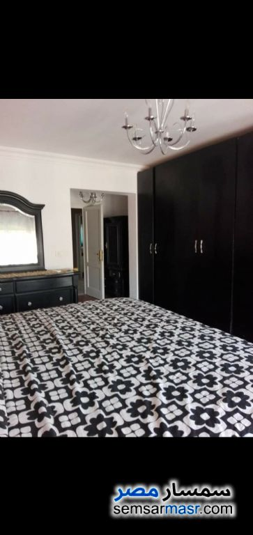 Photo 1 - Apartment 3 bedrooms 3 baths 320 sqm lux For Rent Madinaty Cairo