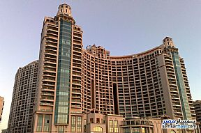 Ad Photo: Apartment 2 bedrooms 2 baths 136 sqm super lux in San Stefano  Alexandira